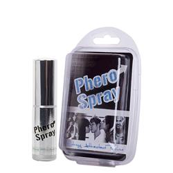 Phero Spray For Men 15 ML