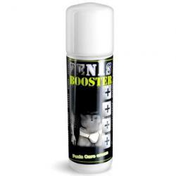 Penis Booster Cream 125 ML