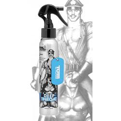 Tom of Finland Deep Throat Oral Spray