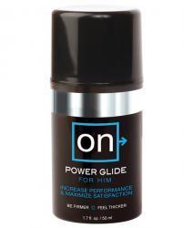 On™ Power Glide für ihn 1,7 fl.oz. Flasche