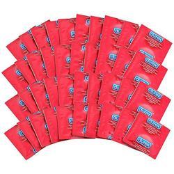 Durex Ultra Thin - 40 stuks