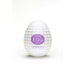 Tenga Egg - Spider
