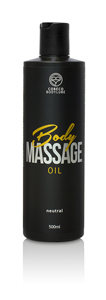 Massage Oil 500 ml