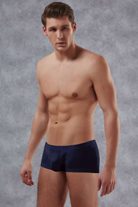 Adonis Boxer - Blauw