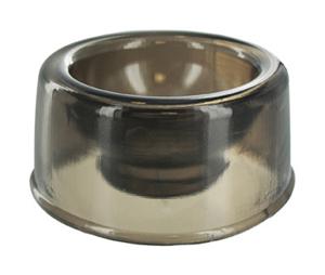Comfort Cilinder Kapje