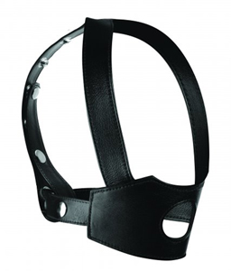 Face Fuk II Dildo Face Masker