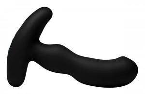 Pro-Digger Prostaat Vibrator