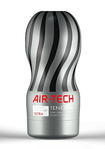 Tenga - Air Tech Vacuüm Cup Ultra - Extra Large