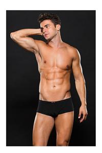 Envy Basic Boxer - Zwart