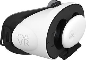 SenseVR Pleasure Experience - VR Bril