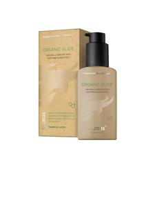 Viamax Organic Glide - 70 ml