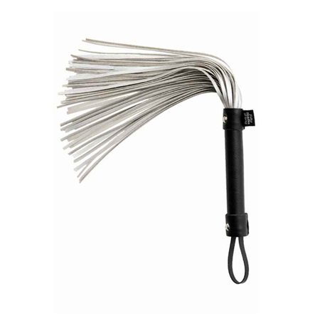Fifty Shades Of Grey - Please, Sir - Flogger