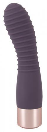 Elegant Flexy Vibe Vibrator