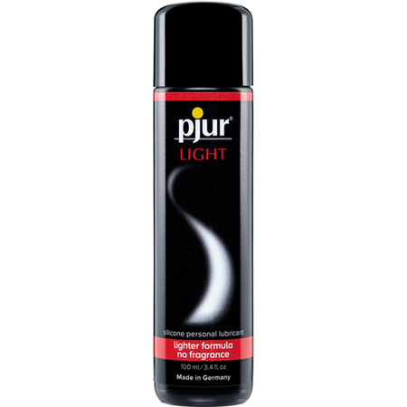 Pjur Light  - 100 ml