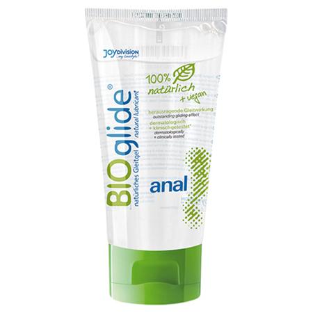 BIOglide Anal - 80 ml