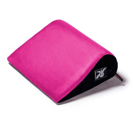 Jaz Positionskissen - Pink