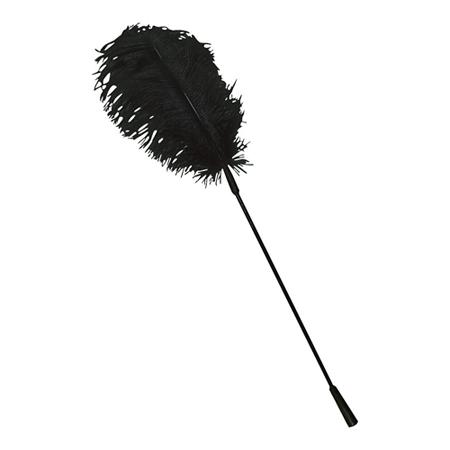 Grote Zwarte Kietelaar
