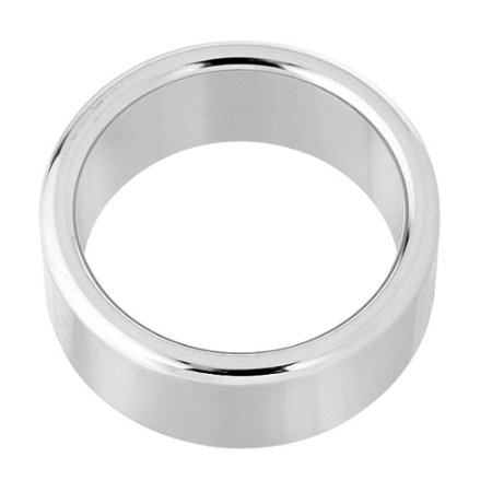 Metall Cockring
