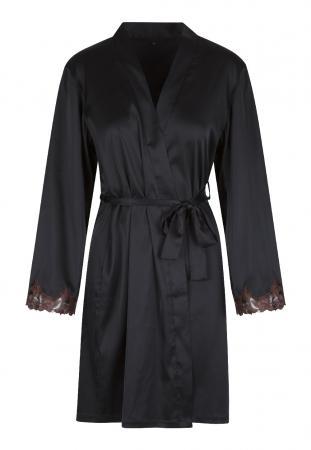 Kimono Met Kant