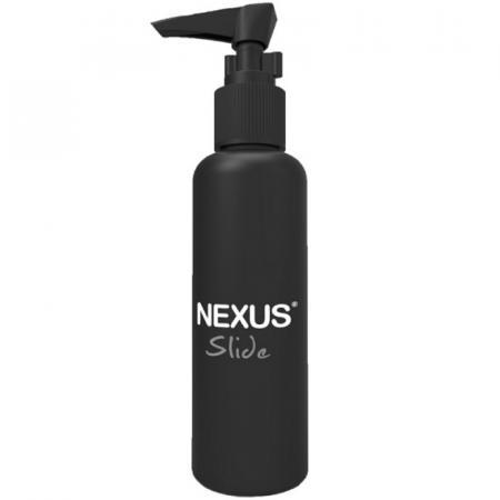 Nexus - Slide Glijmiddel Op Waterbasis - 150 ml