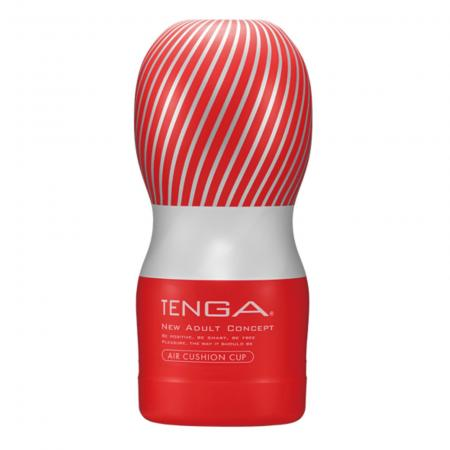 Tenga - Air Flow Cup - Original