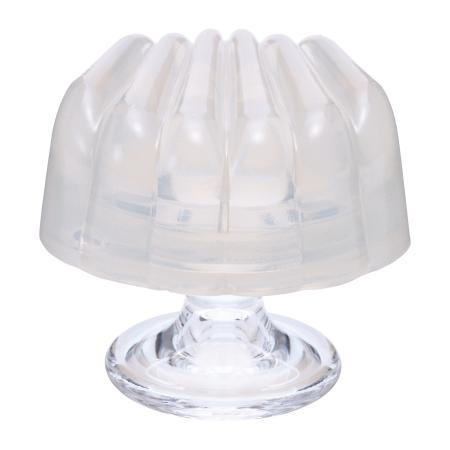 Iroha - Petit Shell Clitoris Stimulator