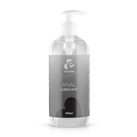 EasyGlide – Analgleitmittel 500 ml