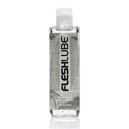 FleshLube Slide Anaal Glijmiddel op Waterbasis - 250 ml