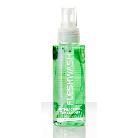 Fleshlight - Wash reinigingsmiddel - 100 ml