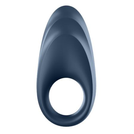 Satisfyer Powerful One Cockring App Controlled