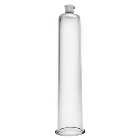 Penis Pomp Cilinder