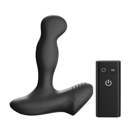 Nexus Revo Slim Prostaat Vibrator