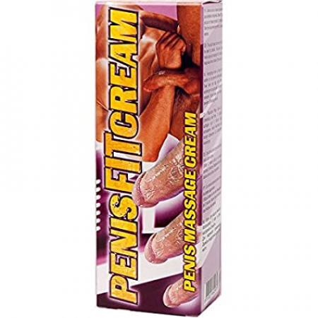 Penis Fit Cream 50 ML