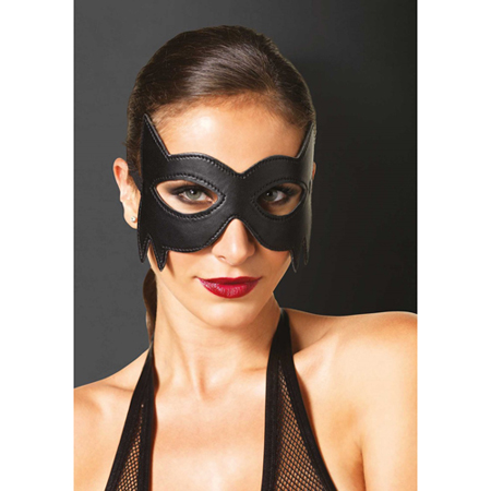 Fantasy kink masker