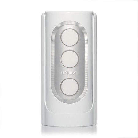 Tenga - Flip Hole Wit