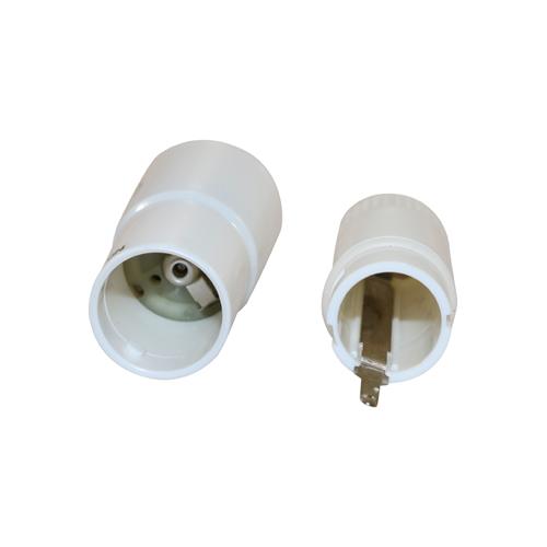 Compact Pro mini vibrator