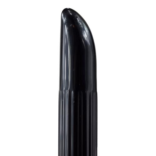 Ladyfinger Mini Vibrator - Zwart