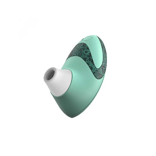 Womanizer Pro W500 - Mint Lace