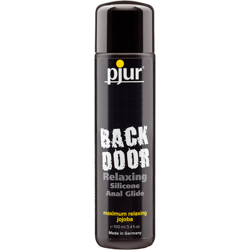 Pjur Back Door Relaxing - 100 ml