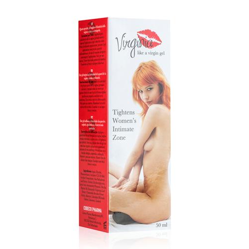 ViaTight - 50 ml