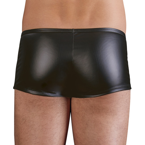 Wetlook Heren Boxer