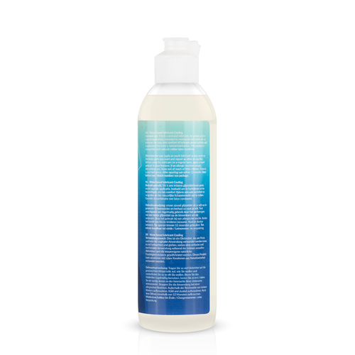 EasyGlide verkoelend glijmiddel 150 ml