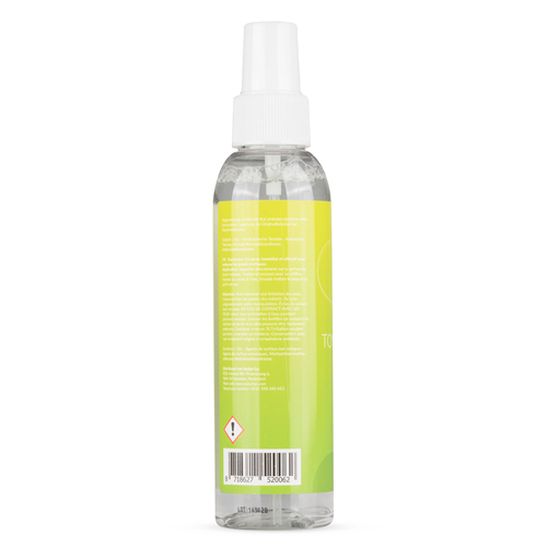 EasyGlide Toy Reiniger - 150 ML