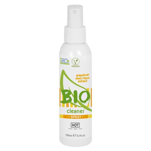 HOT BIO Toycleaner - 150 ml