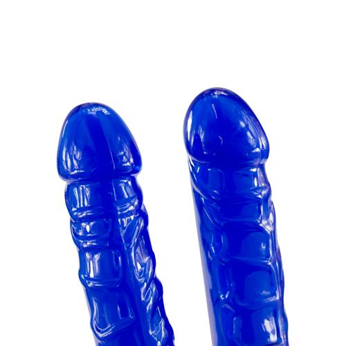 Ultra-Dong - Blauw