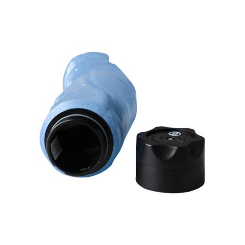 Waterdichte Neptunus vibrator