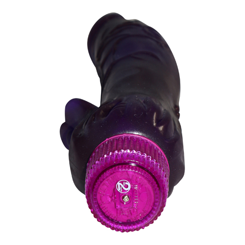 H2O Viking Waterproof vibrator