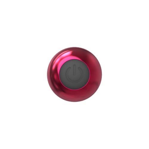 Krachtige Bullet Vibrator - Roze