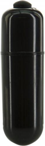 Addiction - Pearl Dildo Met Zuignap - 21,5 cm