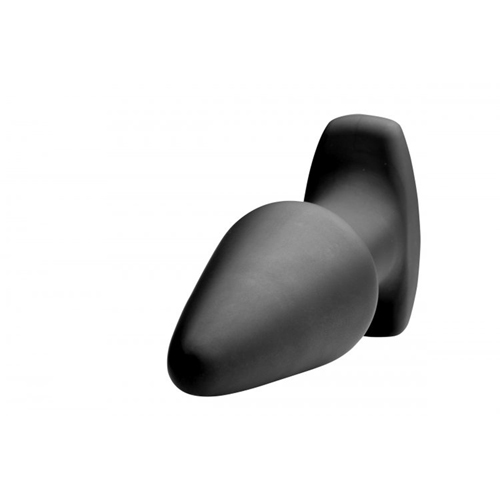 Vibrerende Rimming Buttplug Model R